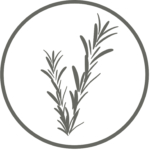 ramerino-simbolo-empoli